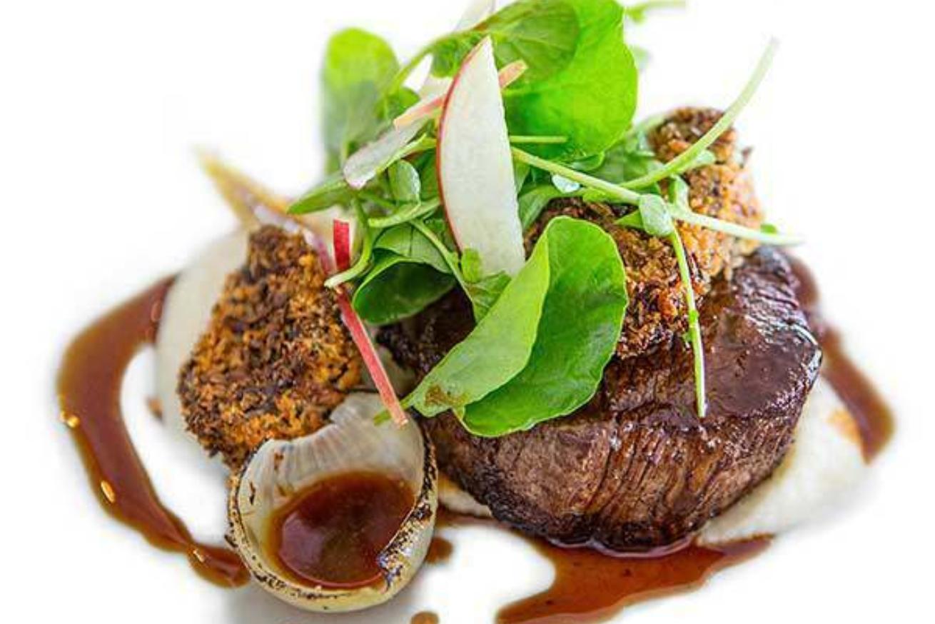 Full width row steak2