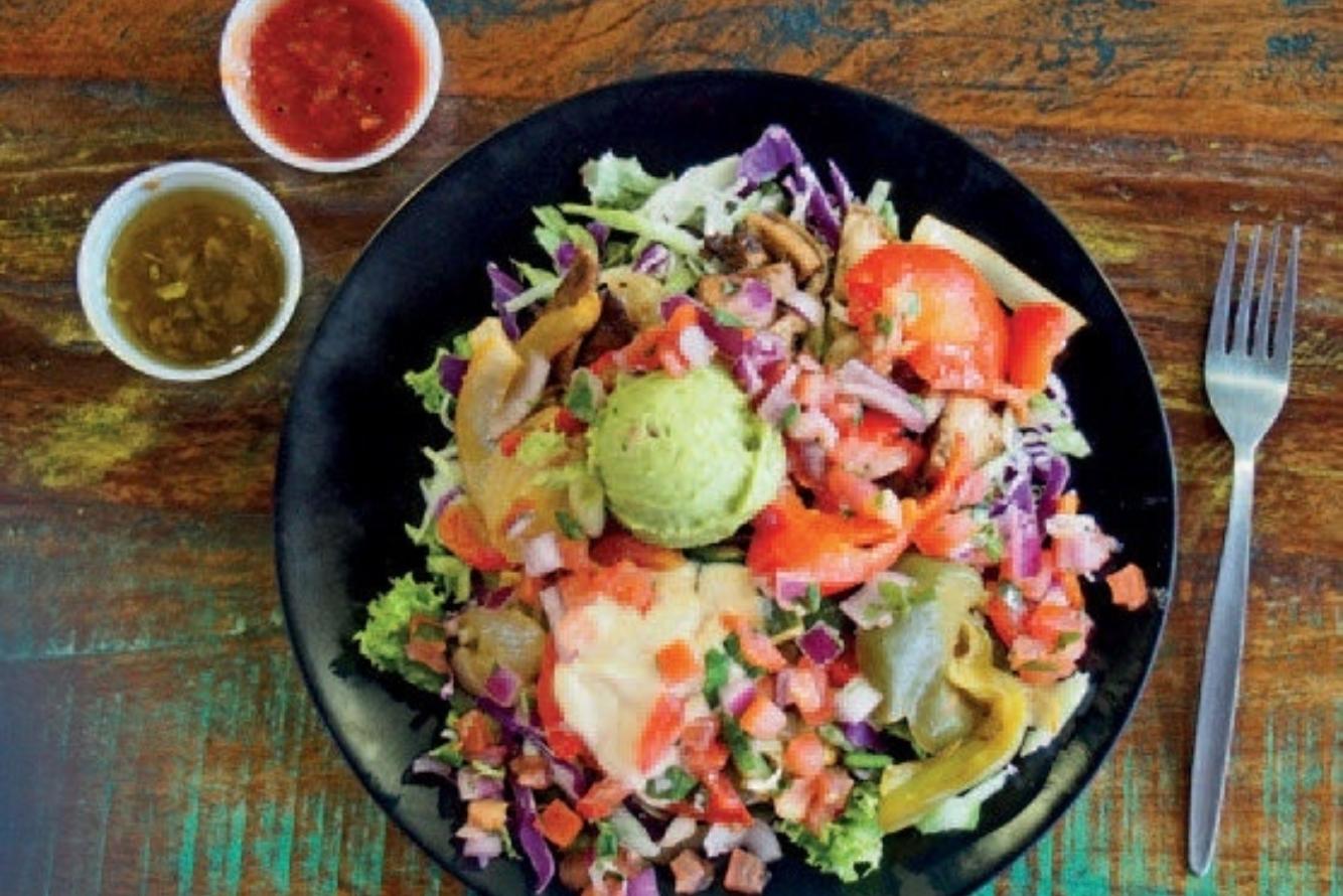 RGB11 Mexicali Fresh 11 Page 1 Image 0004