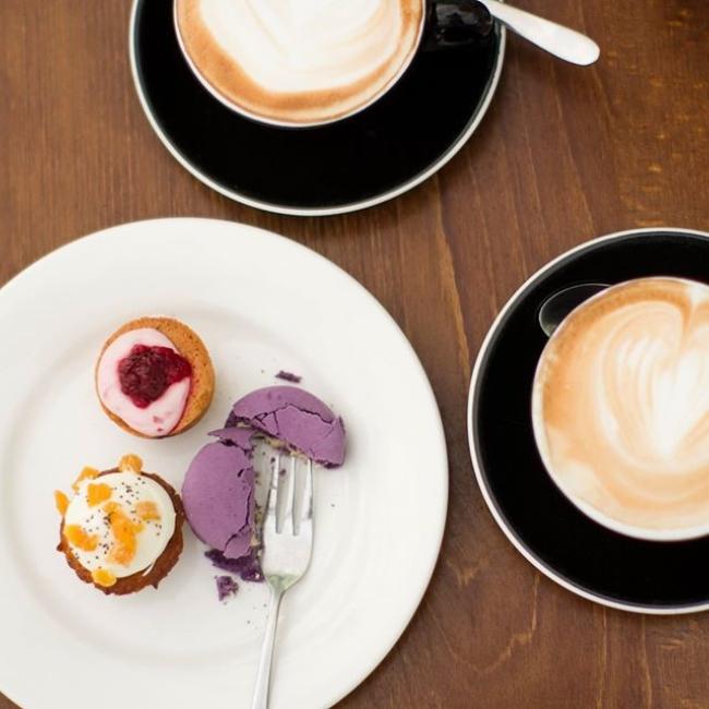 Cafe Botannix1