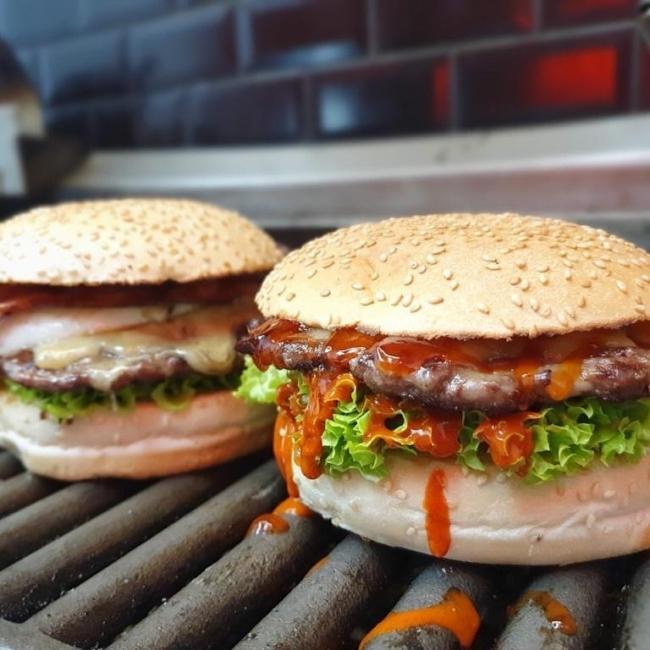 Hunger Burger1