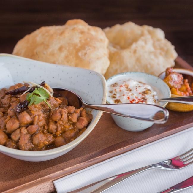 The Taj Indian Kitchen Food Shots Web 76