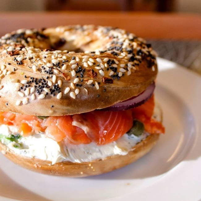 Wholly Bagels1